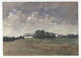 Ankauf Gemälde Eichstätt & Altmühltal / Kunsthandel Joseph Steutzger