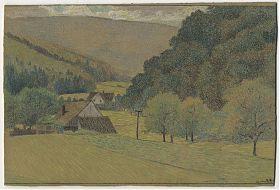 Ankauf alte Zeichnungen : Antiquariat Joseph Steutzger