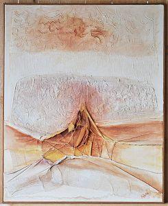 Buch- und Kunst-Antiquariat Joseph Steutzger / www.steutzger.de / Ankauf Gemälde in München