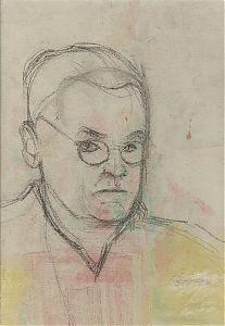 Theodorf von Hötzendorff // Ankauf Chiemseemaler // Kunsthandel Joseph Steutzger / Buch am Buchrain / www.steutzger.de