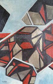 Buch- und Kunst-Antiquariat Joseph Steutzger // www.steutzger.de // Gemälde - Ankauf in München und bayernweit